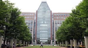 us-patent-office-600x330