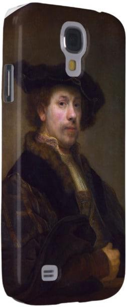 rembrandt-samsung